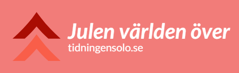 tidningensolo.se